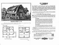 sears roebuck house plans 1906 sears roebuck mail order catalogue the social historian