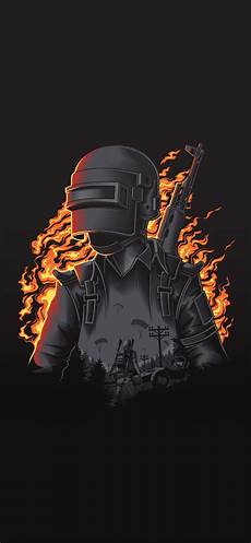 pubg wallpaper iphone pubg iphone wallpapers top free pubg iphone backgrounds