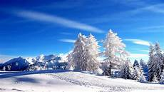 winter hd landscapes new age hd