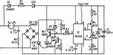 ceiling fan remote control wiring diagram volovets info