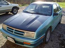 how to learn about cars 1993 plymouth sundance electronic throttle control the coolector 1993 plymouth sundance specs photos modification info at cardomain