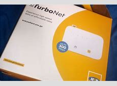 turbotax home and business download