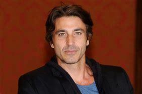 Francesco Liotti