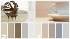 welche farbe kueche farbpalette neutrale farben braun grau