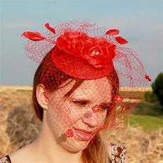 serre tete voilette serre t 234 te chapeau bibi mariage voilette perles fleur