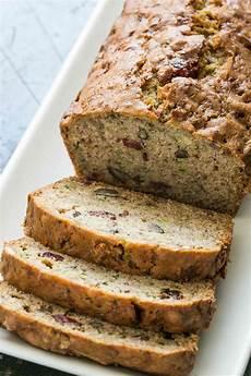 zucchini bread recipe simplyrecipes com