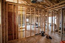 new home electrical residential electrical services home wiring and manhattan kansas
