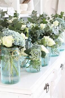 Brautstrauß Mit Hortensien - evtl passend zum brautstrau 223 hortensie eukalyptus
