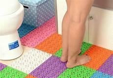 non slip bathroom flooring ideas pin by publishers on best for seniors in 2019 bathroom flooring non slip bathroom