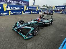 Formula E 2018 - formula e ends its season and an era in ars