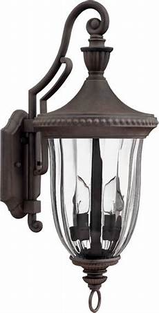 hinkley lighting 1244mn oxford traditional outdoor wall sconce medium hk 1244 mn hinkley oxford outdoor collection deep discount lighting