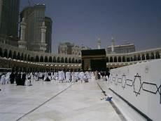 Cinta Tanpa Syarat Lagi Gambar Gambar Di Tanah Suci Kota