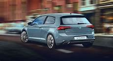 vw golf mk8 2018 price specs release date carwow