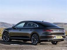 Volkswagen Arteon 2018 En Vente Au Royaume Uni Elegance