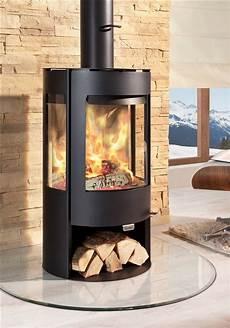 Ofen Für Wohnzimmer - 118 best fireplace kamin ofen images on