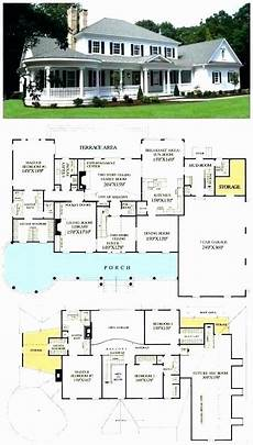 sims 3 family house plans sims 4 mansion floor plans in 2020 mansion floor plan