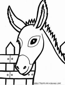 coloring pages of farm animals for preschoolers 17331 farm animals preschool farm coloring pages coloring pages pictures imagixs drawing