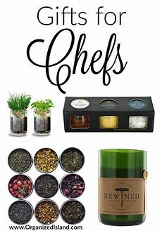 Gifts For Home Chef by Awesome Gifts For Home Chefs