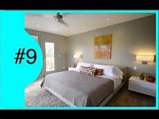 home interiors bedroom interior design modern bedroom modern home design