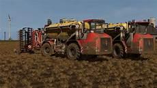 Holmer Terra Variant 600 Eco Pack V 2 6 1 Fs17 Farming