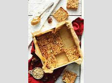 crunchy granola  muesli_image