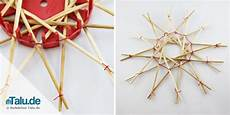 strohsterne selber basteln 5 einfache anleitungen talu de
