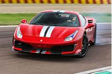 top 10 best performance sports cars 2020 autocar