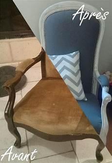 comment refaire un fauteuil cabriolet 1000 images about recouvrir fauteuil on sacks