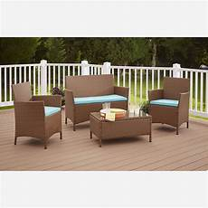 outdoor furnitures factory shop garden furniture best of las vegas outlet modern ideas