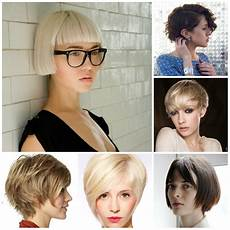 coolest short bob haircuts for 2016 2019 haircuts