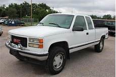 how to sell used cars 1996 gmc 1500 interior lighting find used 1996 gmc 1500 in wichita kansas united states