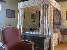 manoir de bellauney une chambre d hotes dans chambre d h 244 tes de charme manoir du bois noblet 224 louerre