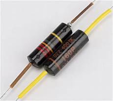 les paul wiring harness throbak 50 s style wiring kit for les paul electric guitars throbak