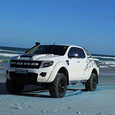 ford ranger raptor hold on to your mud flaps the ford ranger is getting the