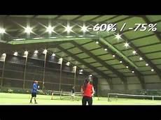 illuminazione impianti sportivi illuminazione led per il tennis e per gli impianti