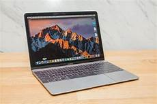 best buy flash sale 950 apple 12 inch macbook and more cnet