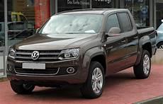 Volkswagen Amarok Wikipedie