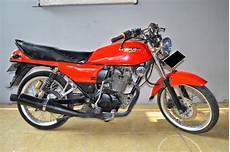 Gl Max Modif by Kumpulan Foto Modifikasi Motor Honda Gl Max Terbaru