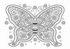 Ausmalbilder Erwachsene Muster Muster 12 Malen Nach Zahlen