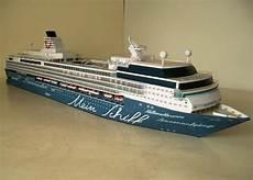 modernes kreuzfahrtschiff mein schiff 1 1 250