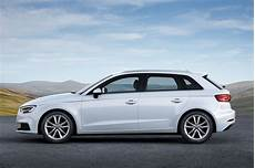 2017 audi a3 reviews and rating motor trend