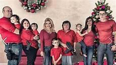 alte amerikanische namen frohe weihnachten schwer bewaffnete weihnachtsgr 252 223 e aus