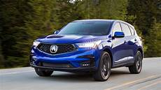 new acura rdx 2019 drive release date and specs 2019 acura rdx a spec drive review by josh