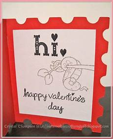 pun guild names sisters of the crafters guild puns of love happy valentines day happy valentine puns