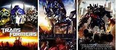 transformers trilogia dublado torrent downloads