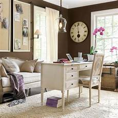 home decorators office furniture home office furniture home office decor ballard