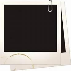 photo polaroid gratuit polaro 239 d t 233 l 233 charger des vecteurs gratuitement
