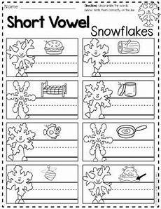 winter worksheets for kindergarten 19961 winter activities for kindergarten free by the printable princess
