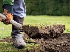 Rasenarbeiten N 246 Rdlingen Schwarz M 252 223 Le Gbr