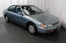 best car repair manuals 1994 honda accord auto manual 1994 honda accord owners manual performanceautomi com